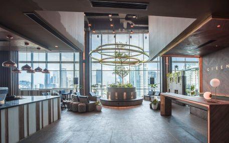 hoge-boom-lobby-plantscapes-interieurbeplanting-horeca-hospitality-restaurant-cafe-