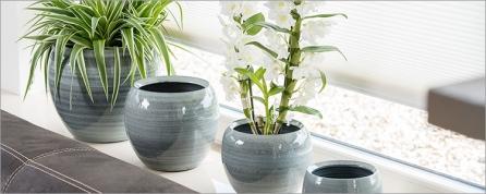 indoor-pottery-keramiek-plantscapes-interieurbeplanting-potten-plantenbakken