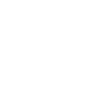 plantscapes-huren-event-logo-nobackground