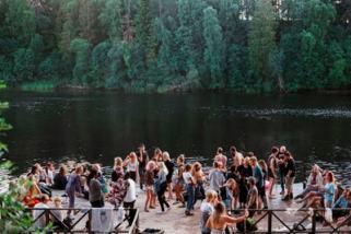 plantscapes-plantenverhuur-planten-event-bedrijffeest-festival