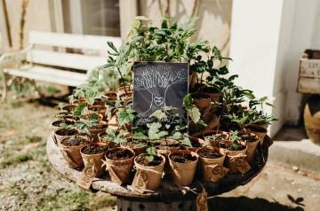 welkomstcadeau-trouwerij-wedding-plantscapes-plantenverhuur-event-feesten-expo-interieurbeplanting